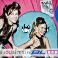 A Social Mess NYE 2012 Photo Booth-37