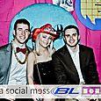 A Social Mess NYE 2012 Photo Booth-4