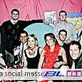 A Social Mess NYE 2012 Photo Booth-40
