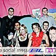 A Social Mess NYE 2012 Photo Booth-41
