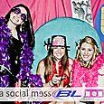 A Social Mess NYE 2012 Photo Booth-48