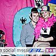 A Social Mess NYE 2012 Photo Booth-7