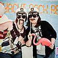 Yacht Rock Revival 2012 lo res-298