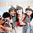Yacht Rock Revival 2012 lo res-45