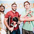 Yacht Rock Revival 2012 lo res-48