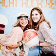 Yacht Rock Revival 2012 lo res-49