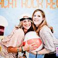 Yacht Rock Revival 2012 lo res-50