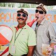 Yacht Rock Revival 2012 lo res-14