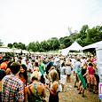 Yacht Rock Revival 2012 lo res-16