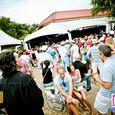 Yacht Rock Revival 2012 lo res-17