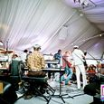 Yacht Rock Revival 2012 lo res-18