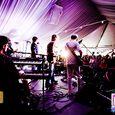 Yacht Rock Revival 2012 lo res-20