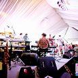 Yacht Rock Revival 2012 lo res-21