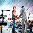 Yacht Rock Revival 2012 lo res-27