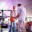 Yacht Rock Revival 2012 lo res-28