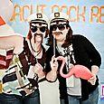 Yacht Rock Revival 2012 lo res-3