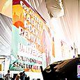 Yacht Rock Revival 2012 lo res-30