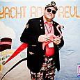 Yacht Rock Revival 2012 lo res-35