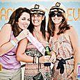 Yacht Rock Revival 2012 lo res-4