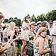 Yacht Rock Revival 2012 lo res-8