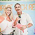 Yacht Rock Revival 2012 lo res-9