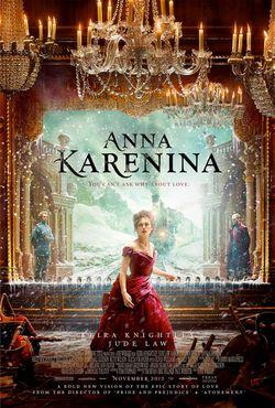 Anna-karenina_movie-poster