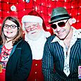 Yacht Rock Holiday Show 2012 lo res-22