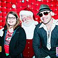 Yacht Rock Holiday Show 2012 lo res-23
