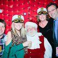 Yacht Rock Holiday Show 2012 lo res-8