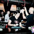 Atlanta Bocce Pub Crawl - lo res-1