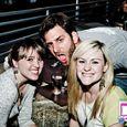 Atlanta Bocce Pub Crawl - lo res-12