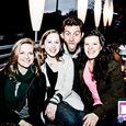Atlanta Bocce Pub Crawl - lo res-15