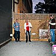Atlanta Bocce Pub Crawl - lo res-22