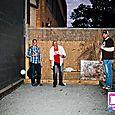 Atlanta Bocce Pub Crawl - lo res-22