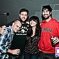 Atlanta Bocce Pub Crawl - lo res-23