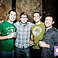 Atlanta Bocce Pub Crawl - lo res-24