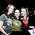Atlanta Bocce Pub Crawl - lo res-25