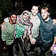 Atlanta Bocce Pub Crawl - lo res-27