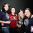 Atlanta Bocce Pub Crawl - lo res-28