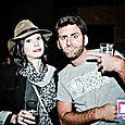 Atlanta Bocce Pub Crawl - lo res-30