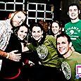 Atlanta Bocce Pub Crawl - lo res-31