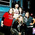 Atlanta Bocce Pub Crawl - lo res-32