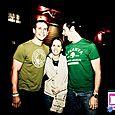 Atlanta Bocce Pub Crawl - lo res-33