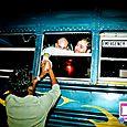 Atlanta Bocce Pub Crawl - lo res-34