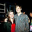 Atlanta Bocce Pub Crawl - lo res-35