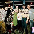 Atlanta Bocce Pub Crawl - lo res-36