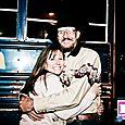 Atlanta Bocce Pub Crawl - lo res-37