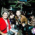 Atlanta Bocce Pub Crawl - lo res-38