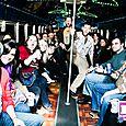 Atlanta Bocce Pub Crawl - lo res-39