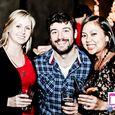 Atlanta Bocce Pub Crawl - lo res-6